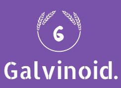 Galvinoid